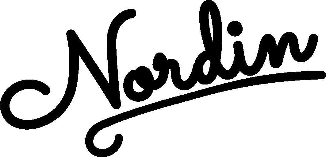 Nordin Louwagie