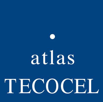 Atlas Tecocel