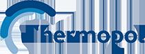 Thermopol