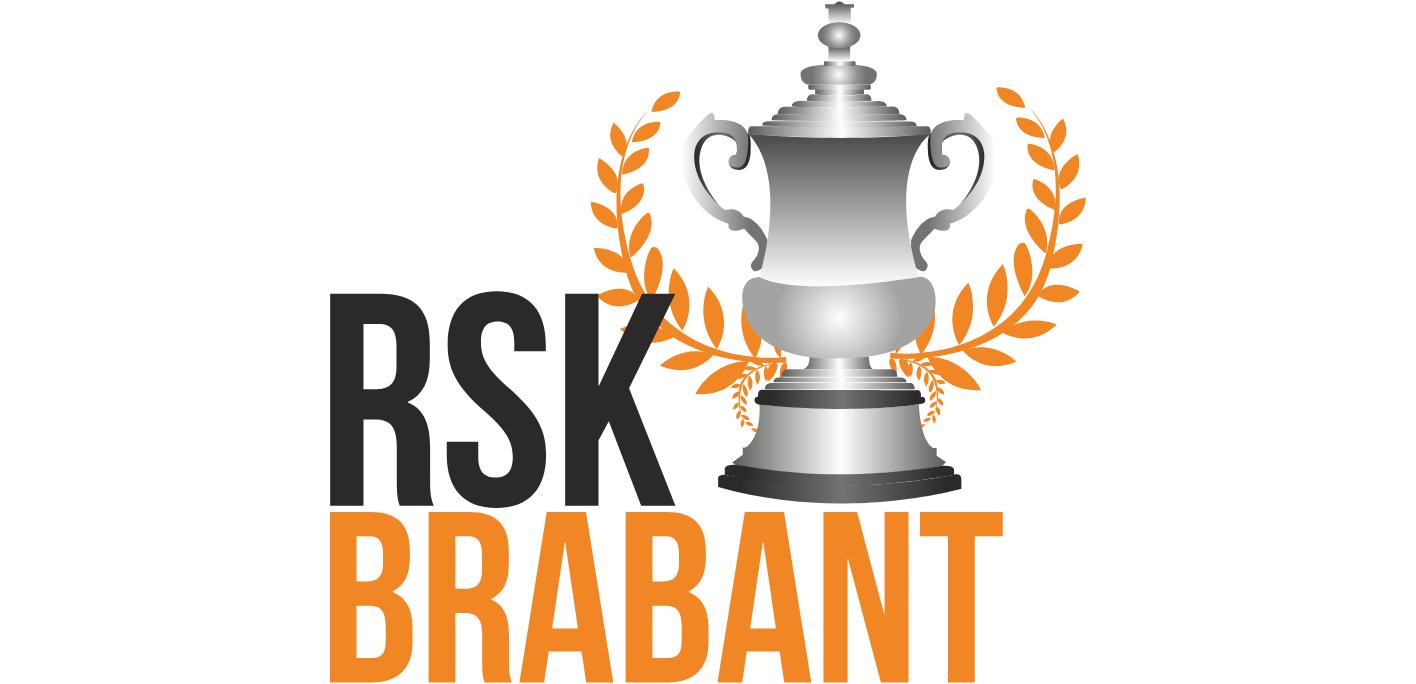 RSK Brabant